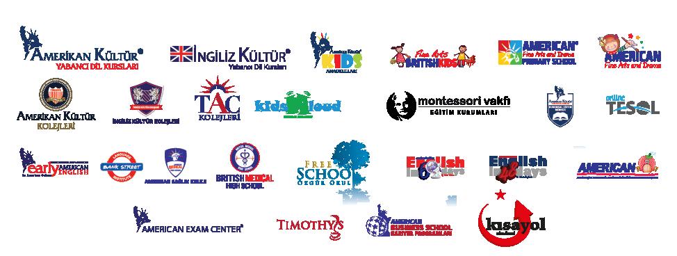 Markalar Birliği franchise veren firmalar , franchise veren şirketler , bayilik arıyorum , franchise arıyorum , bayilik veren markalar,  Çağlayan Mah. 2049 Sk. NO:22 Muratpaşa/ANTALYA t: 444 3 654 mail : takipet@markalarbirligi.org, info@markalarbirligi.org İnsan Kaynakları, Gizlilik Bildirimi, Kullanım Koşulları, İletişim, Haber Grubu Üyeliği